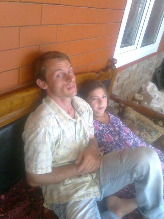 семьи создания со знакомства для вдовцами