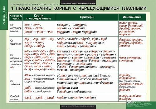 podborka-konchayut-gruppoy