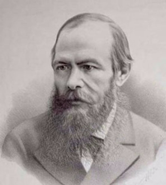 a biography of fyodor mikhaylovich dostoyevsky a psychological analyst of human faith and soul