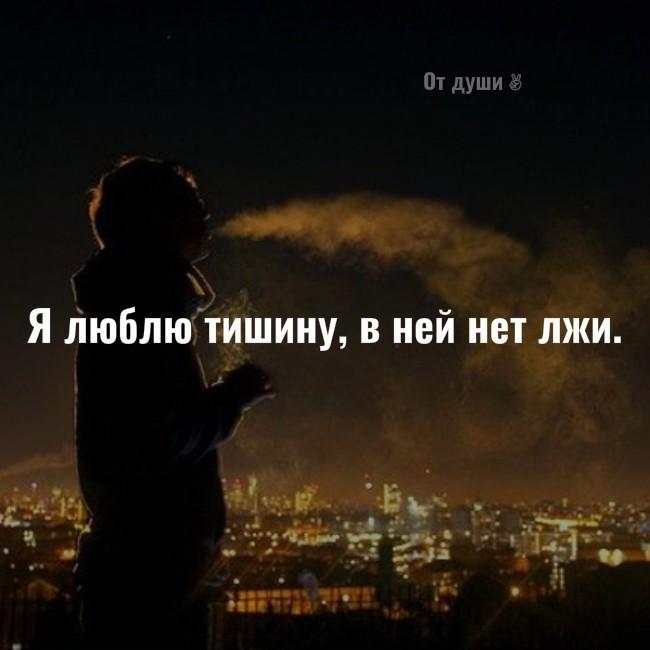 Эльбрус джанмирзоев — лишь тишина и бокал вина (vandal'z records).