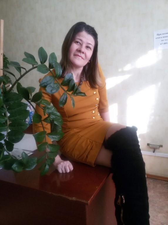 Башкортостан белорецк знакомство