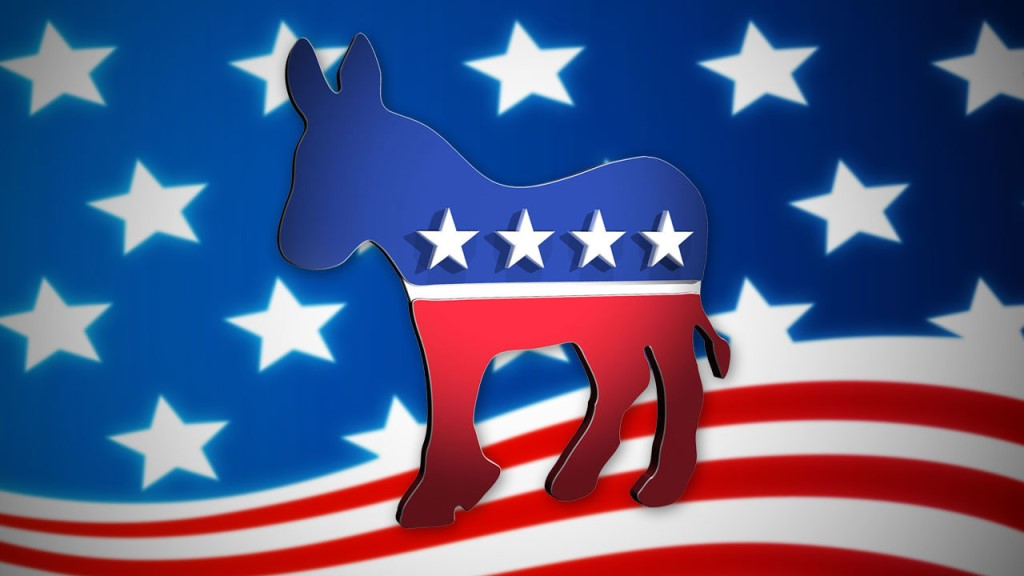 a look at the multiple factions within the democratic party in america But as one of the last primary states in 2018, rhode island could serve as a final test case for the expansive ideological menu offerings from multiple factions within the party.