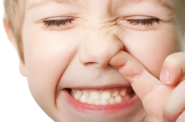 Чем лечить стафилококк в носу в домашних условиях