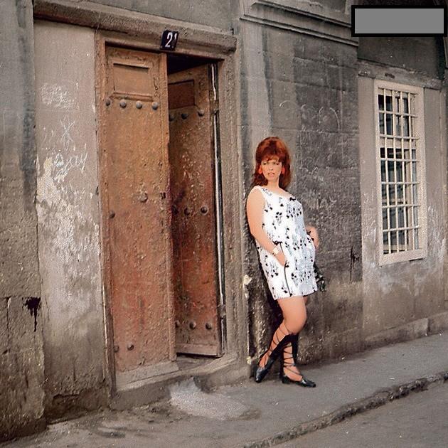 Актриса бриллиантовая рука проститутка