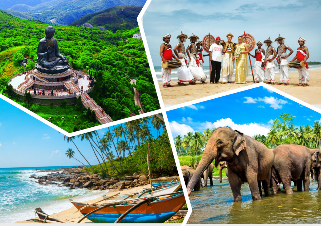 health tourism in sri lanka Ask your questions about sri lanka travel, tourism, transport and health, foods, hotels and restaurants in sri lanka tourum srilanka travel and tourism forum menu.