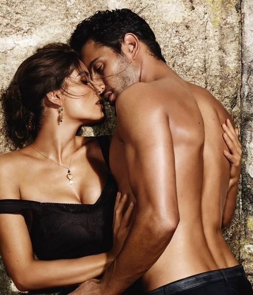 fotki-pari-erotika