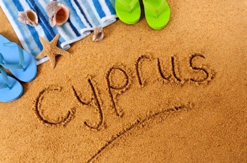 Отличный  отдых на Кипре !