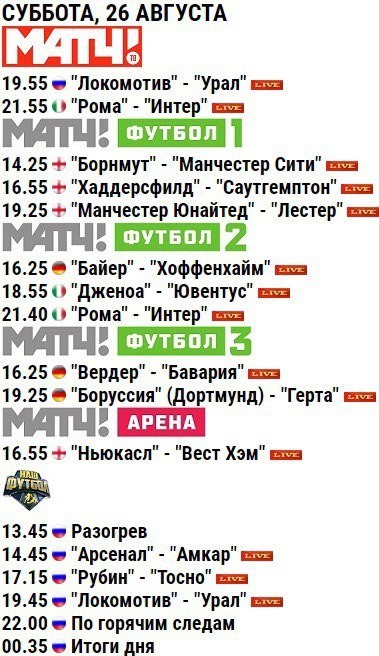 Динамо (салоники) прогноз матч 27.11.18 паок (минск)