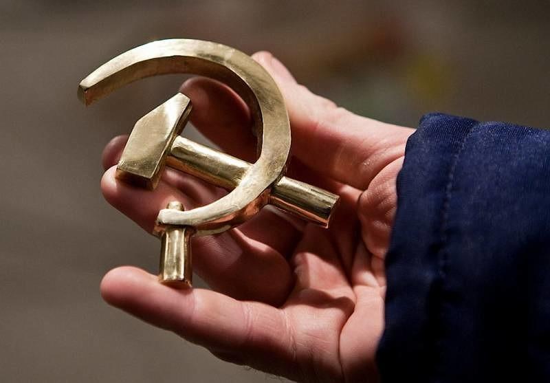 О безмозглости сторонников капитализма