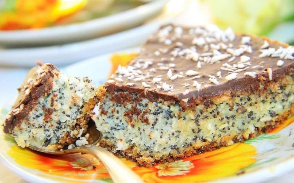 Предлагаем вам подборку лучших праздничных и не только, рецептов выпечки.это может быть мак, какао, орехи, сухофрукты, цукаты, кокосовая стружка и пр.