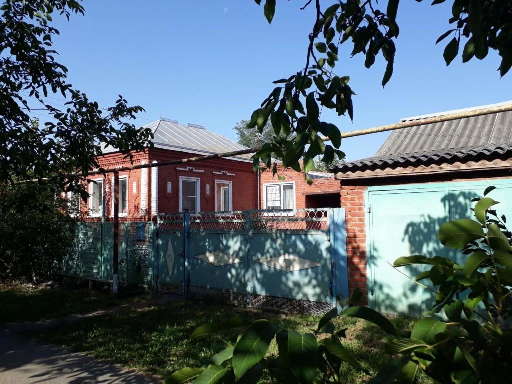 Новомалороссийский ветеринарный участок новомалороссийская, красная улица.