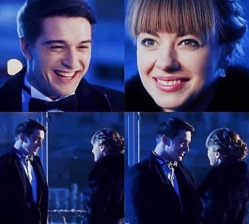 скачать песню из сериала верни мою любовь я знаю ты реальностью была