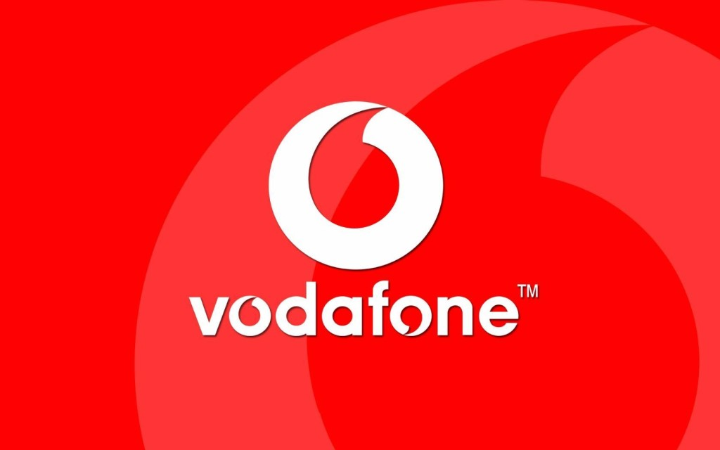 vodafone ethics You can get guidance on ethical practices from industry and marketing associations and develop your own internal policies ethics on commission sales.