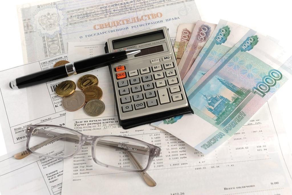Как взыскать долги с юрлица