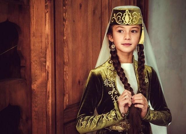знакомства татар.сайт литовских kрымских