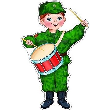 В российской армии применяют защитную маскировку большинства поверхностей боевых тягачей, бмп, кораблей и некоторых видов оружия.