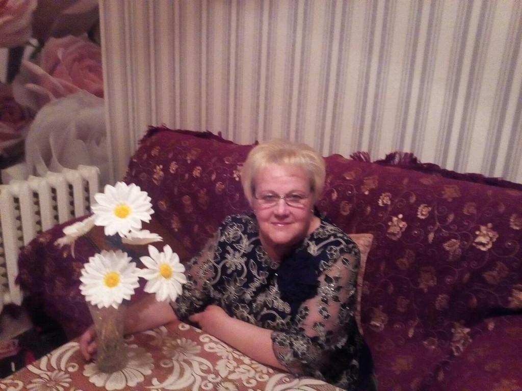 за украина 70 кому знакомства