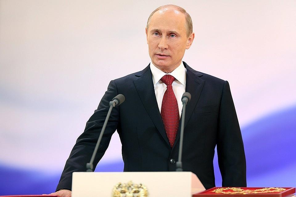 Кто такой Илья Воробьев, возглавивший сборную России по ...