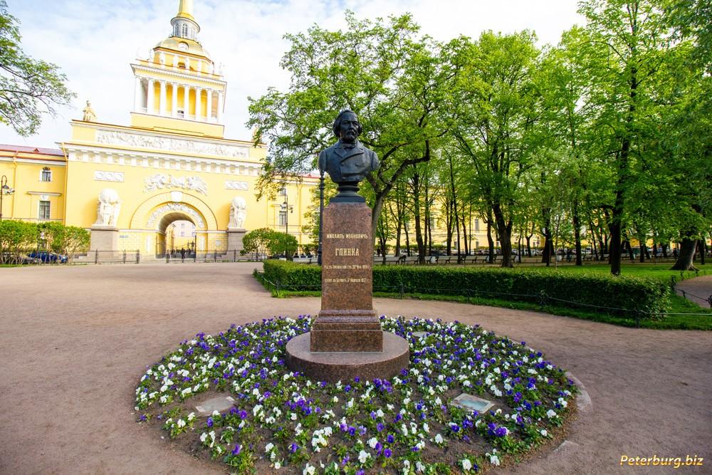 фотосессия в парке  санкт-петербурга