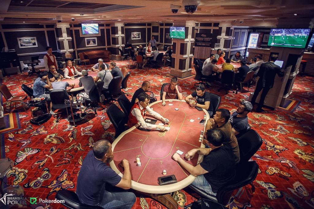 казино шамбала режим работы