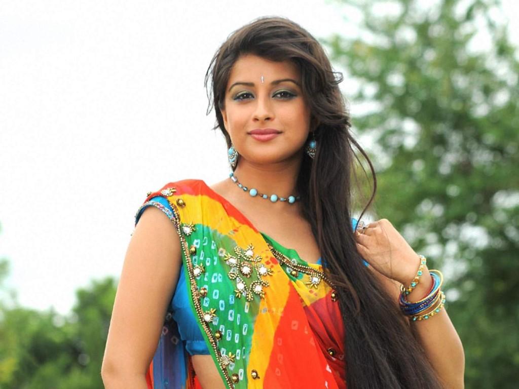 девушки индианки фота красивые