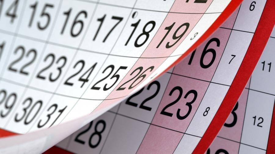 """Перенос праздничных дней в 2019 году в России, официальный календарь с переносами — Минтруд"""""""