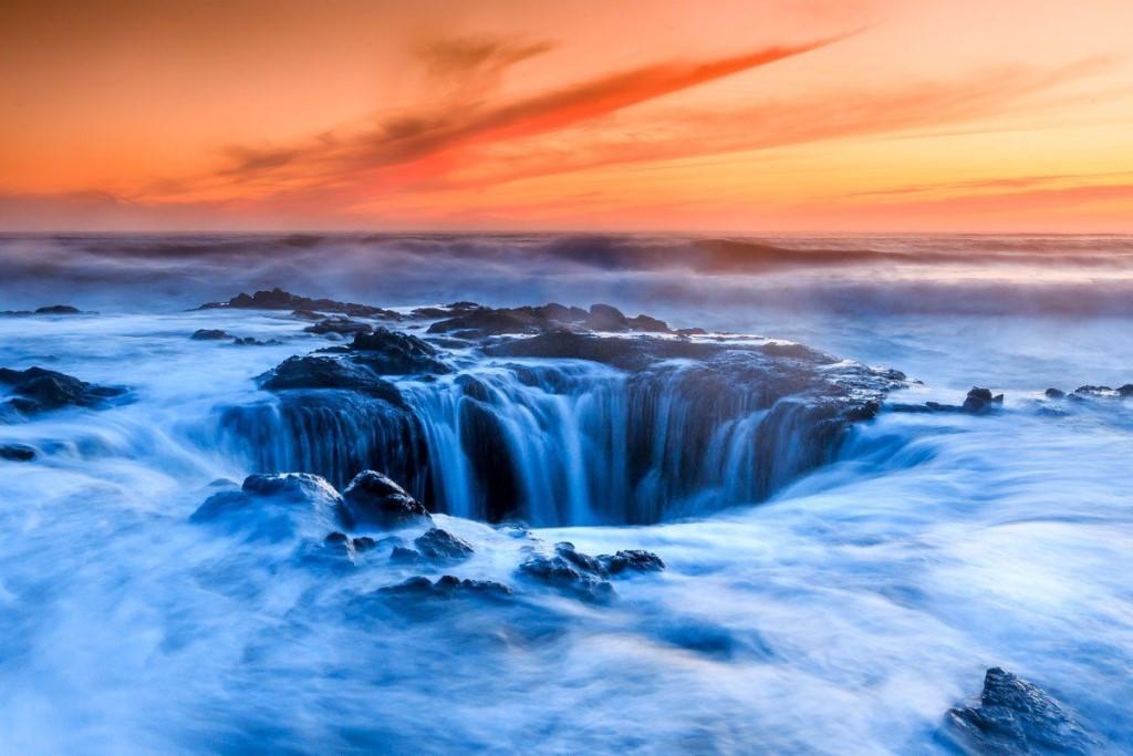 Самые интересные места на планете Image?id=879167845812&t=20&plc=WEB&tkn=*hhMah0ATRsmAuTwtAwPeROstjZ8