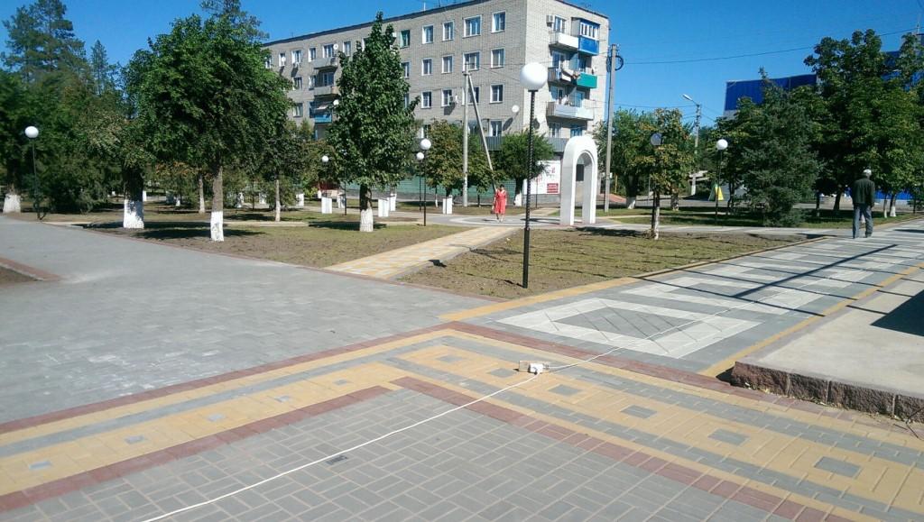 Г Николаевск Волгоградская Область Магазины