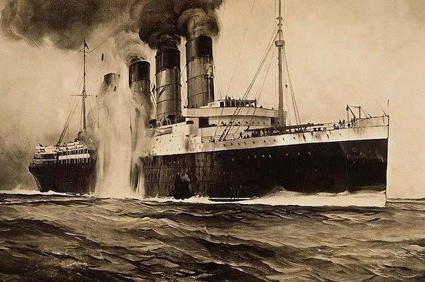 """Картинки по запросу в так называемом """"тихоокеанском треугольнике"""" близ Западной Микронезии пропало 48 кораблей и более 200 моряков"""