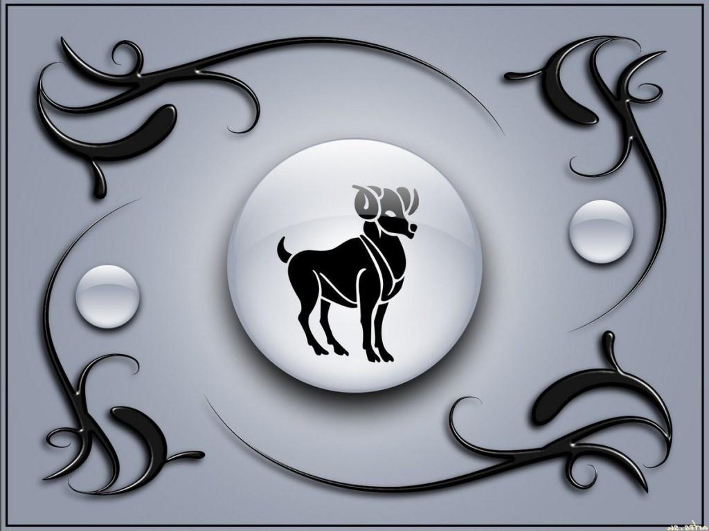 Бригада у гороскоп на сегодня овен