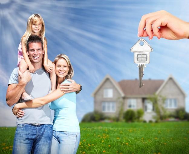Продается дом под материнский капитал.
