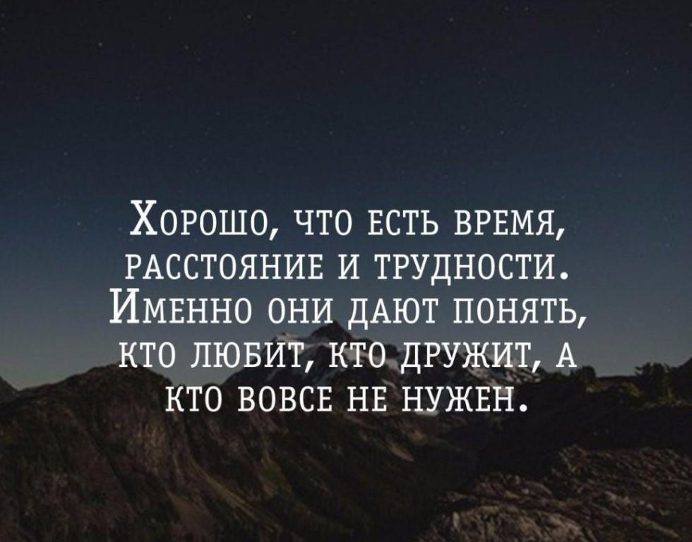 Читать онлайн - Тополь Эдуард Владимирович