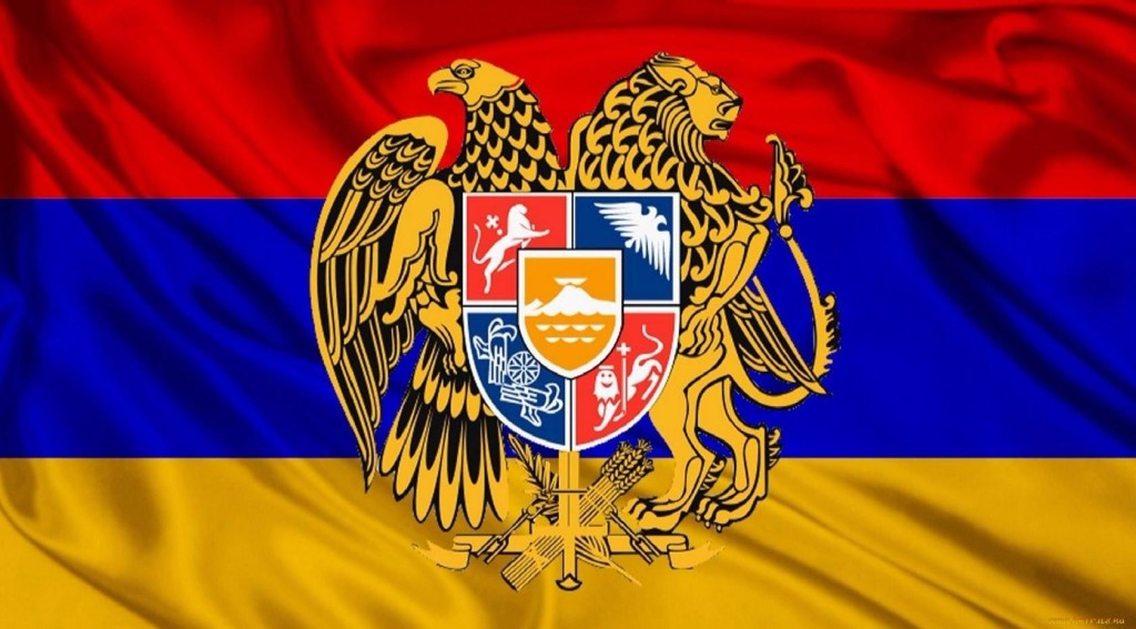 Армянские новости знакомства на кубани 1