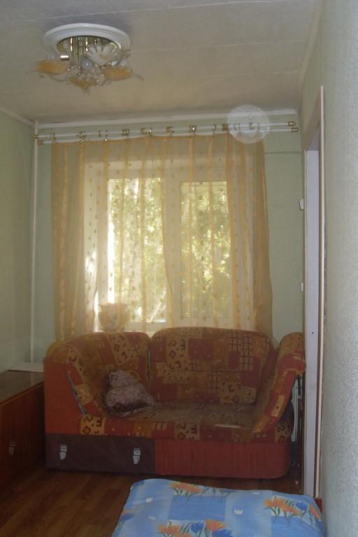 Сдам двухкомнатную квартиру в Томске.