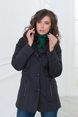 Новая демисезонная куртка фирмы Hagenson (Германия), размер 48-50