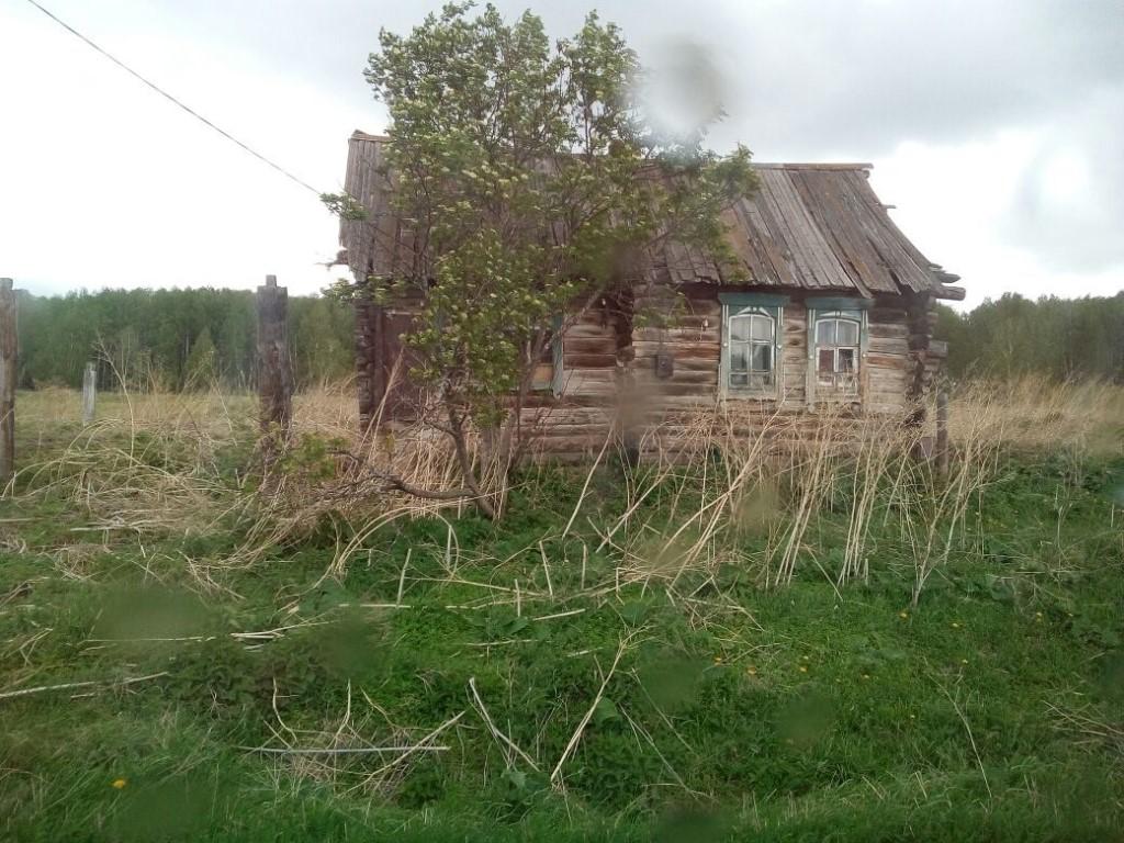 Срочно продам дом в селе Туендат