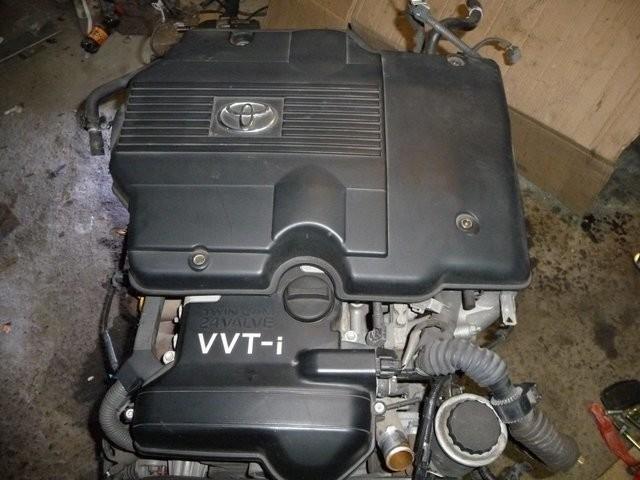 Продам двигатель 2JZ-GE 4WD a/t Toyota Altezza...со всем навесным.С распила,пробег 90 км.без пробега по РФ.