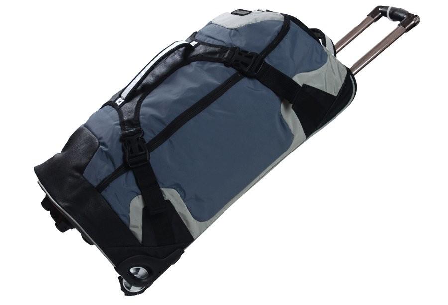 колесные сумки