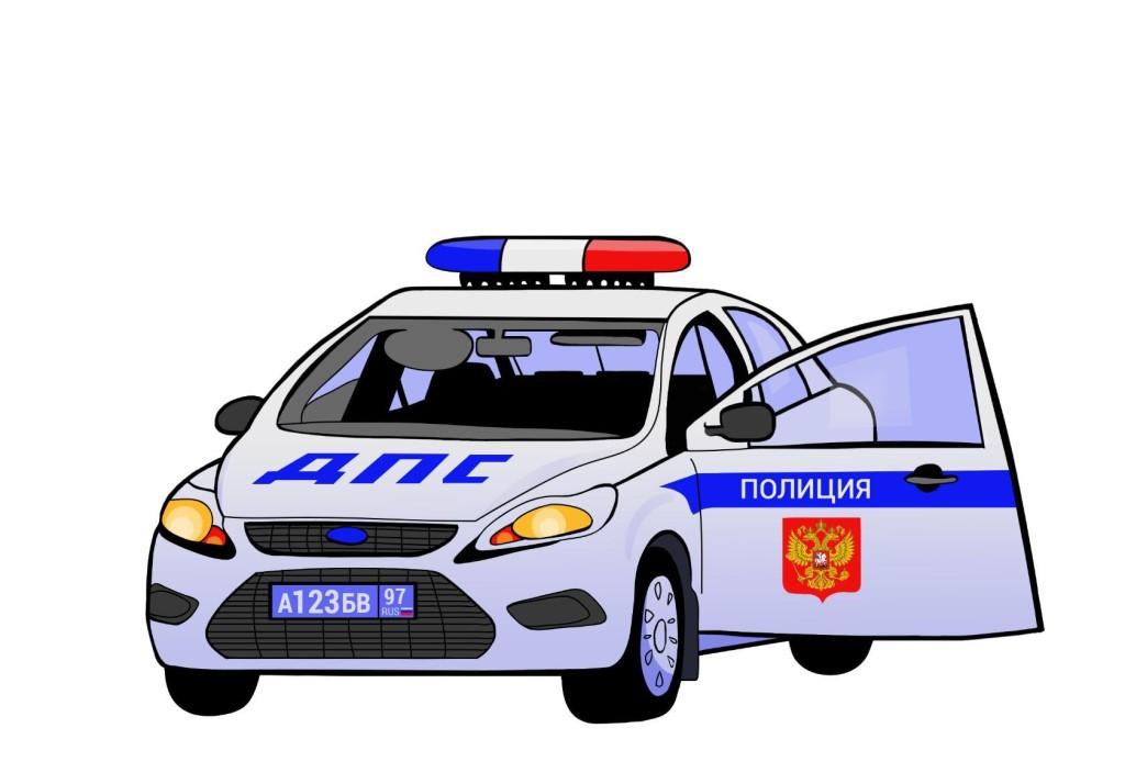 Уважаемы автомобилисты, сообщаем, что у вас есть возможность просто и быстро оплатить штраф ГИБДД в любом салоне связи Евросеть по всей России.