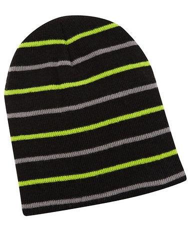 Новые демисезонные шапочки (производство Германии)