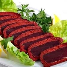 По домашнему вкусные закуски приготовлены из 100% говядины и свинины натур.специй, без каких-либо искусственных добавок.