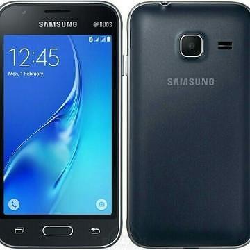 Продам samsung galaxy j1 mini обращаться в л.с.или по телефону 89502637112