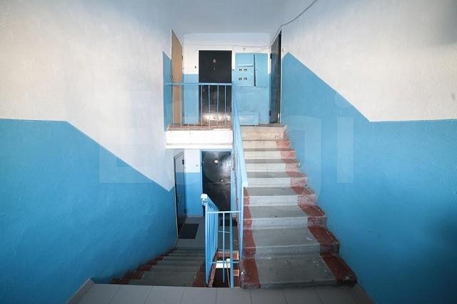 Продам 3-комнатную квартиру 62 кв.м.