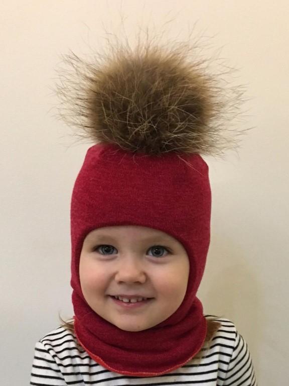 """Опадает листва, а значит пора закупить зимние шапочки для тех, кто откладывал всё на случай """"а вдруг малыш вырастет"""" и весенние для тех, кто любит готовиться заранее!"""