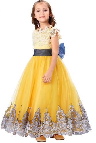 Огромный выбор шикарной детской,мужской и женской одежды!Размеры женской одежды от 38 до 64!Превосходное качество,Бесплатная доставка и Цены,которые Вас порадуют!Добавляйтесь в друзья)