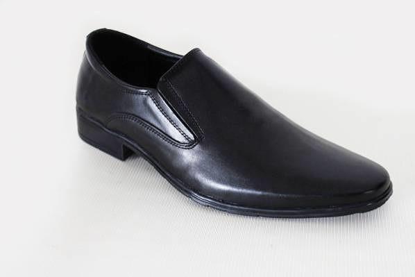 Продам муж.туфли 42 размера.