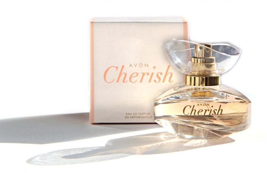 Женская и мужская парфюмерия в наличии и  под заказ.
