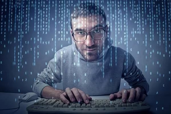Для работы требуются программисты по вэб направлению php, js.