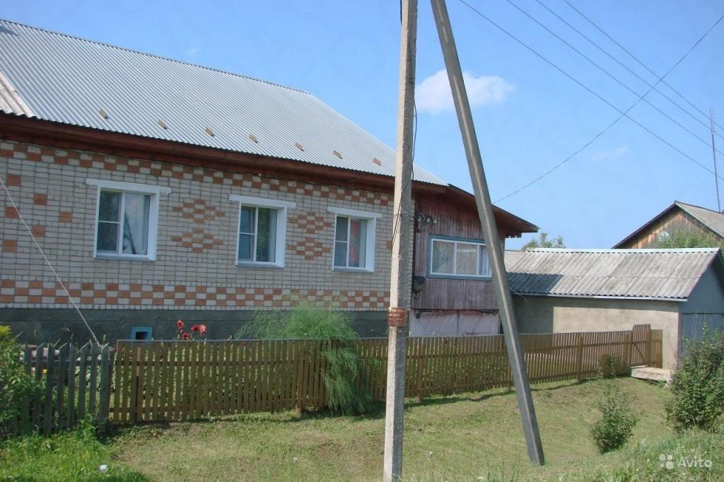 Продаю дом 101 м2,1997 года постройки в с.Боровка,