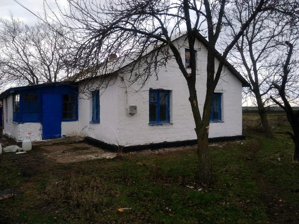 Продам жилой дом  6 комнат в